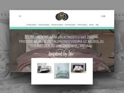 art-shop-website_mockup-400x300