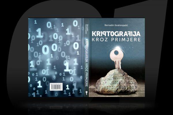 bernadin ibrahimpasic kriptografija