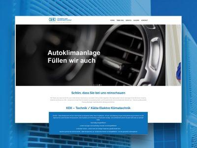kek-website_mockup-400x300