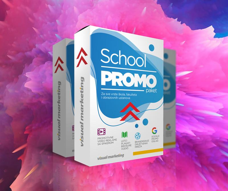 Visual-marketing---School-Promo-paket_web