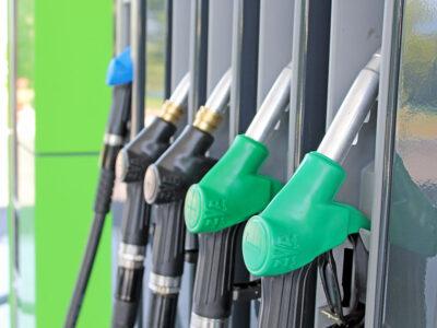 Otvorenje odmarališta i benzinske pumpe HM petrol 5