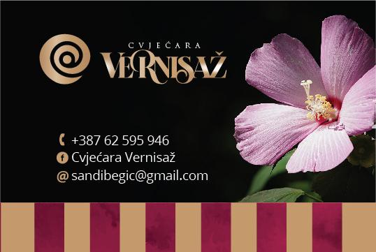 cvjecara_vernisaz-vizitkartica-01
