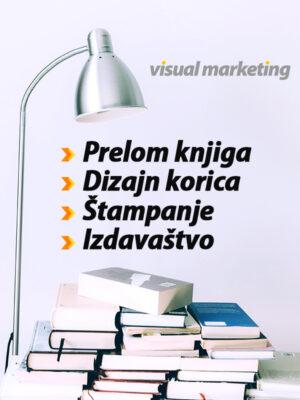 promo-prelom_knjiga