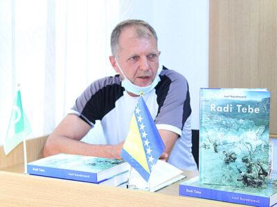 Promocija knjige Radi Tebe u Prijedoru (17)